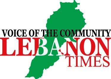 Lebanon Times Magazine