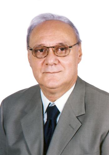 Nabil Salim Habbaki Lebanon Times Magazine