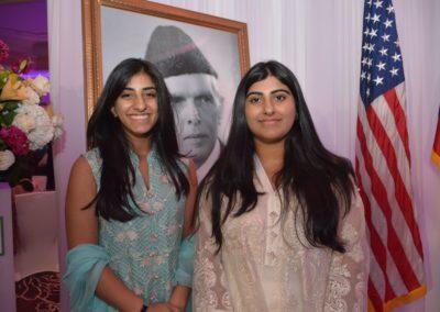 Pakistani national day 028