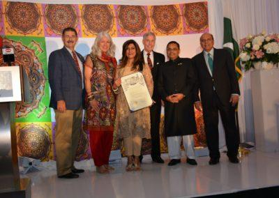 Pakistani national day 087