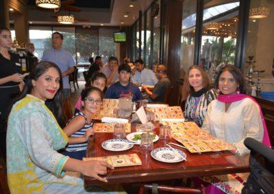 bijan iftar 2016 (9)