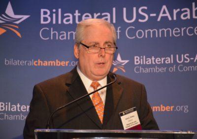bilateral 20 th 2017 (30)