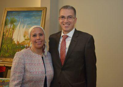 egypt eid watani 2017 002