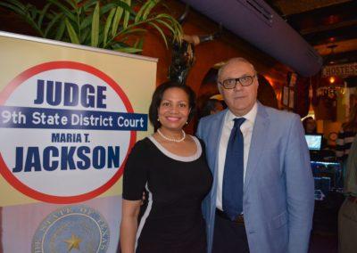judge maria   (12)