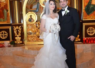 maram wedding (35)