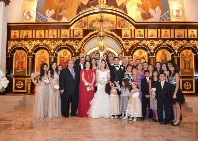 maram wedding (41)