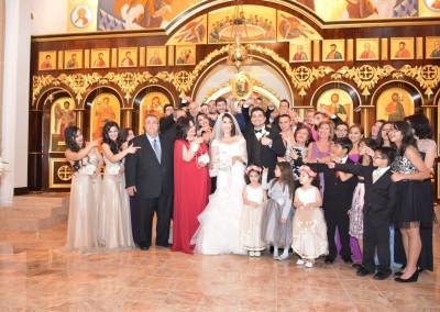 maram wedding (44)