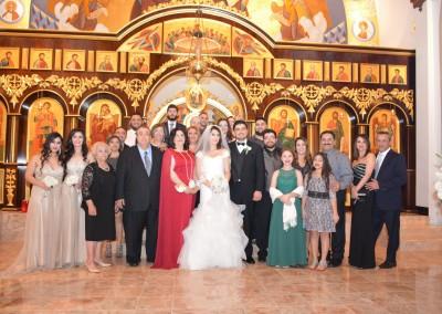 maram wedding (46)