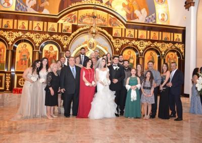 maram wedding (49)
