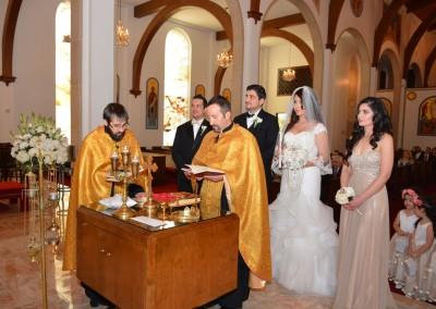 maram wedding (7)
