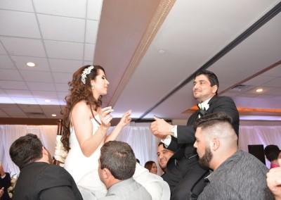 maram wedding (75)