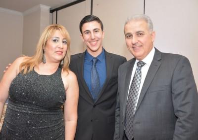 maram wedding (81)