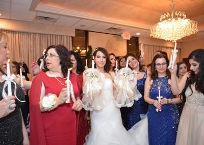 maram wedding (85)