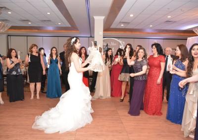 maram wedding (90)