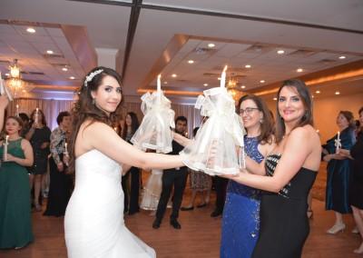 maram wedding (97)