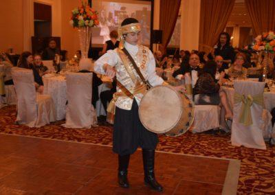 naaama gala 2016 (122)