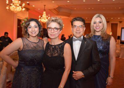 naaama gala 2016 (13)