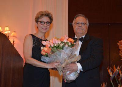 naaama gala 2016 (61)