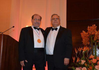 naaama gala 2016 (86)