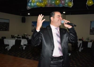 ramallah new year  (14)