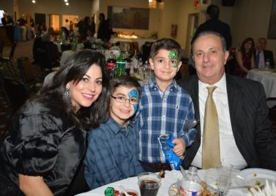ramallah new year  (20)