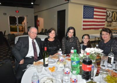 ramallah new year  (3)