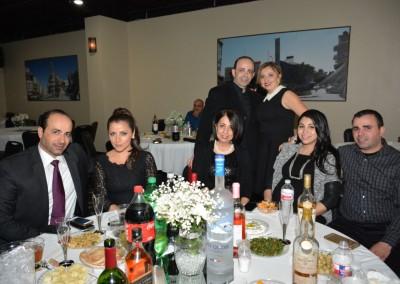 ramallah new year  (33)