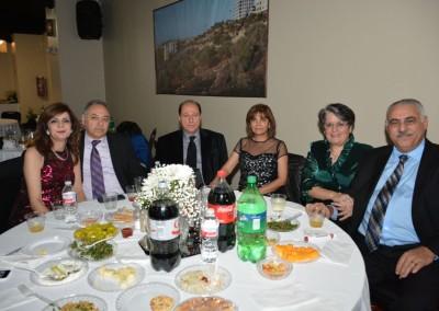 ramallah new year  (7)