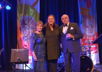 st jude event 2016 (77)