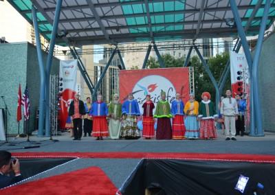 turkish festival (103)