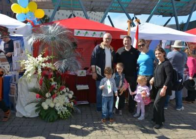 turkish festival (11)