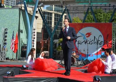 turkish festival (16)