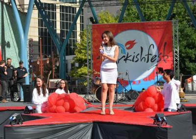 turkish festival (23)