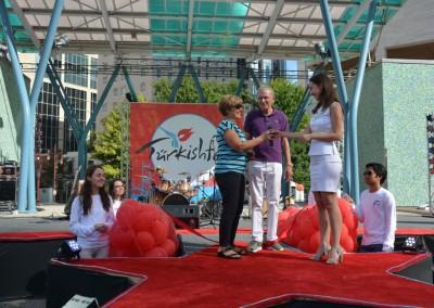 turkish festival (25)