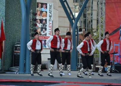 turkish festival (50)
