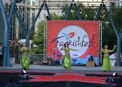 turkish festival (64)