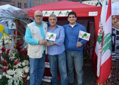 turkish festival (67)